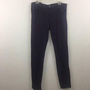 Kut from the Kloth Jennifer Ultra Skinny Pants 14